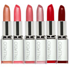 Palladio Herbal lipstick Choose your color FREE FASTSHIP SEALED