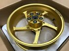 OZ Wheel Piega Honda RC51 '00-'06 [SP1/2] 5.5