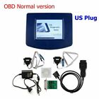 Newest Digiprog3 Full Set Digiprog 3 V4.94 Odometer Programmer Obd Version
