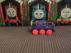 Thomas & Friends Wooden CHARLIE Train Car USED