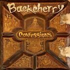 Confessions [Deluxe Edition]