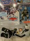 2000 Starting Lineup Ed Belfour Superstar Collectibles Hasbro New In Package