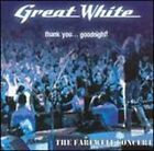Thank You Goodnight by Great White: New