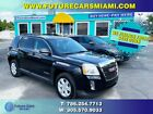 2015 GMC Terrain FWD 4dr below $12000 dollars