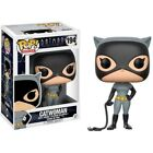 Ultimate Funko Pop Catwoman Figures Checklist and Gallery 26