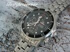 Omega Seamaster Chronograph Diver 300m *Ref. 178.0523* aus 2008