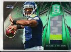 Sorting Through the 2013 Panini Prizm Football Prizm Parallels and Where to Find Them 27