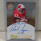 2013 SP Authentic Football Cards 13