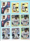 Top Yasiel Puig Baseball Cards Available Right Now 24