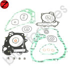 Complete Engine Gasket / Seal Set Kit Athena Suzuki DR 800 S Big 1990-1994