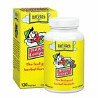 Natural Balance Happy Camper Mood Support 120 Capsules