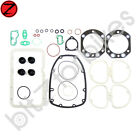 Complete Engine Gasket / Seal Set Kit Athena BMW R 100 R Mystic 1993-1996