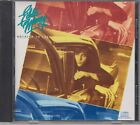 EDDIE MONEY Nothing to Lose 1988 CD Walk on Water Dancing With Mr Jitters 80s