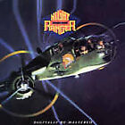 7 Wishes by Night Ranger (CD, Sep-2006, Beat Goes On)