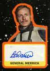2017 Topps Star Wars Journey to The Last Jedi Trading Cards 71