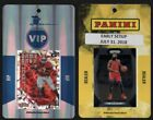2018 Panini National VIP Party Gold Packs Trading Cards 7