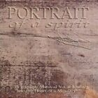 Portrait Of A Spirit Pakaderm Cd X-Sinner Guardian The Heard Various Artists