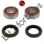 Wheel Bearing and Seal Kit Front Suzuki DR 800 S Big 1991-1999