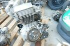 Suzuki LS 650 LS750 Savage engine motor