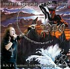 Dio / Holy Diver Live Tour 2005 Russia 2CD ORG NEW!!! 0102