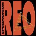 The Second Decade Of Rock And Roll 1981 To 1991 By Reo Speedwagon On Audio