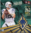 2016 PANINI PHOENIX FOOTBALL BOX 🏈 BRAND NEW FACTORY SEALED HOBBY 🏈