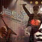 Judas Priest / Starbreaker - Killing Machine USA Tour 1979 2CD ORG NEW!!! 0322