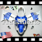 For Honda CBR600F4 CBR 600 F4 Sport 1999 2000 99 00 Fairing Bodywork 1o12 PS