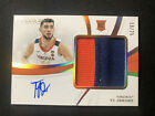 2019-20 Immaculate Collection Collegiate Basketball Cards 11