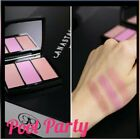 100% Authentic ANASTASIA BEVERLY HILLS Blush Trio Pool Party or Peachy Love