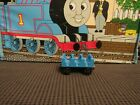 Thomas & Friends Wooden MABEL Train Car USED