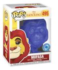 Funko Pop! Disney The LION KING SPIRIT MUFASA Pop In A Box Exclusive PREORDER