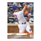 2019 Topps Now Card of the Month Baseball Cards Checklist and Gallery 24