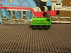 Thomas & Friends Wooden DUCK Train Car USED