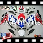 For Honda CBR1000RR 2012-2016 13 14 15 16 Fireblade Bodywork Fairing Kit 1v47 YB