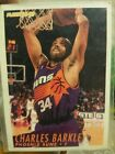 Charles Barkley Rookie Card Guide and Checklist 20