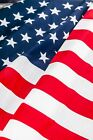 3x5 Ft American Flag FMAA Certified Made IN USA