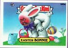 2018 Topps GPK Wacky Packages Easter Trading Cards 9