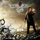 Andre Matos-Time to Be Free CD NEW