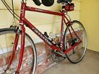 Cannondale R400 Sport Road Bike RED 26 Frame Good condition