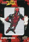 Ultimate Guide to Deadpool Collectibles 62