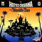 Hotel Cabana [U.S.] [Bonus Tracks] [PA] by Naughty Boy (UK Pop) (CD,...