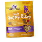 For Puppy Dog Training Treats Chews Grain Free Healthy USA Made Natural Rewards