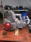 1999 DUCATI M900 MONSTER COMPLETE ENGINE MOTOR EB5