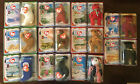 MINT 1999 McDonald's TY Beanie Baby lot - 11 count - FREE SHIPPING