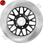 Front Right Brake Disc Suzuki GS 500 E 1981-1983