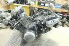 83 Honda CB 1000 C CB1000 Custom engine motor