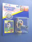 1991 Baseball Starting Lineup Doug Drabek, Sealed