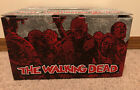 Walking Dead Collectibles Box; READ INFO! NYCC SDCC 2019 Exclusive; Blind Box