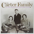 CARTER FAMILY-IN THE SHADOW OF CLINCH MOUNTAIN (BOX) CDBXL NEW